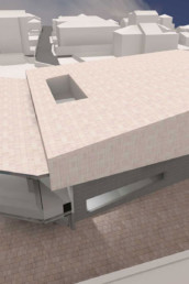 area-progetto-about