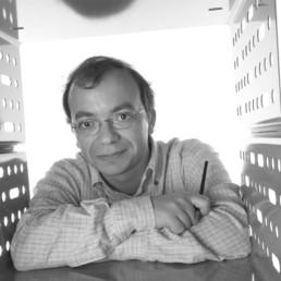 architetto-Maurizio-Parolari