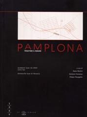pamplona_01